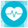 Schorzenia serca i układu naczyniowego