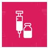 Diagnostyka i leczenie chorób nowotworowych